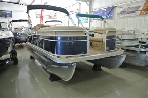 boat tow bar for sale adjustable tow bar boats for sale