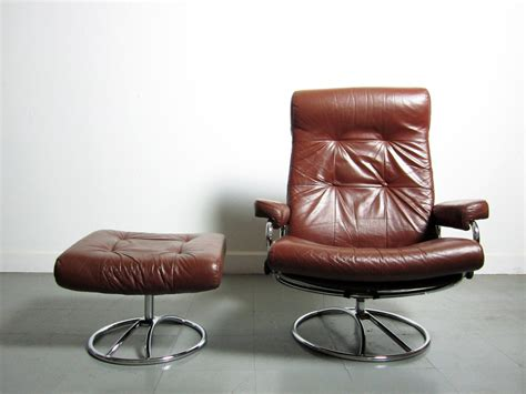 discount stressless recliners ekornes chairs discount chair design ekornes chairs