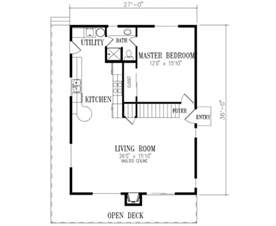 in suite floor plans