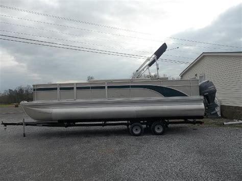 bennington boats murray ky boats for sale in murray kentucky