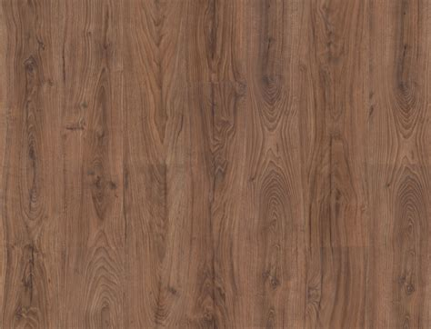 Floorplaner by Realistic Wood Vinyl Planks Forbo Flooring Systems Australia
