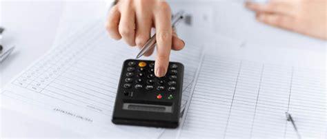 reforma tributaria textos comparados ley sobre impuesto de reforma tributaria textos comparados ley sobre impuesto de