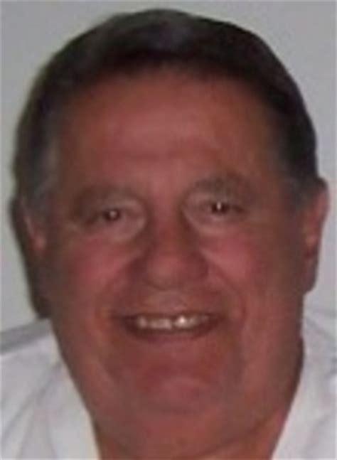joseph esposito obituary neptune new jersey legacy