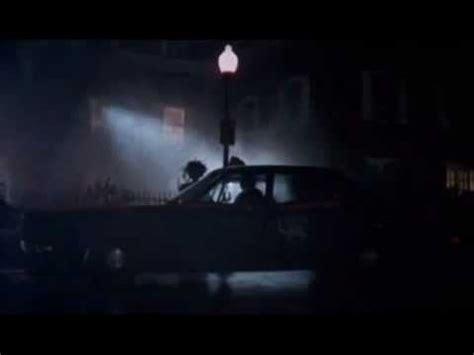 exorcist film trailer the exorcist trailer youtube