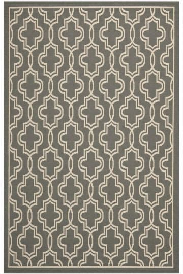 Synthetic Area Rugs by 1000 Ideas About Synthetic Rugs On Area Rugs Rugs And Outdoor Rugs
