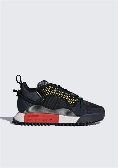 wang adidas originals by aw trainer shoes sneakers official site