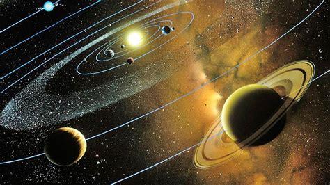 imagenes extra as de otros planetas la nasa encuentra 10 nuevos planetas que pueden albergar
