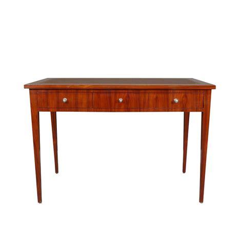scrivania luigi xvi scrivania louis xvi mobili in stile