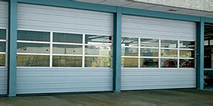 Garage Door Repair Oxnard Garage Door Repair Oxnard 805 366 3959 Just Fix It