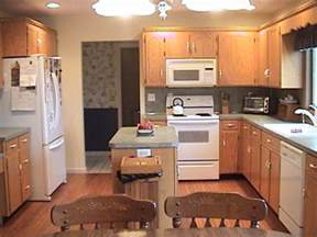 Kitchen Appliance Colors For 2013 The Most Popular Kitchen Colors