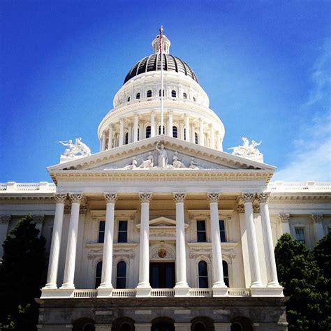 sacramento architects historic architecture in california