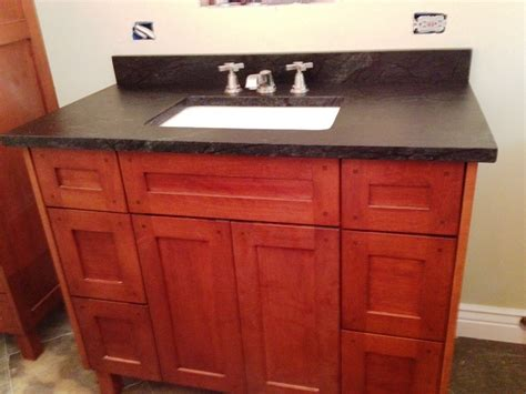 soapstone bathroom vanity 1000 images about soapstone bathroom on pinterest