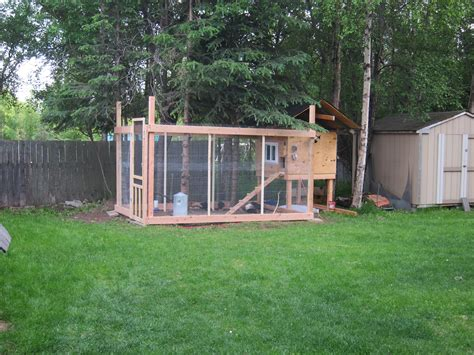 Backyard Chicken Run Backyard Chicken Run 28 Images Chicken Run Ideas Would To See Your Pics Backyard