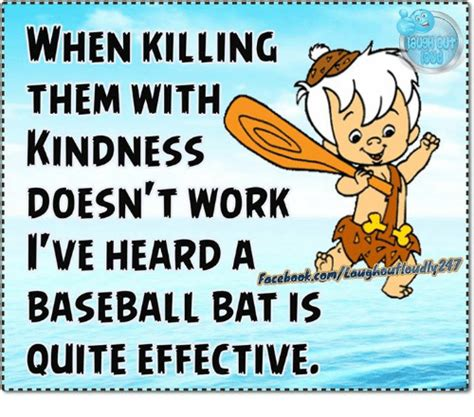 to kill them with kindness breaking the cycle of anything less books 25 best memes about baseball bats baseball bats memes