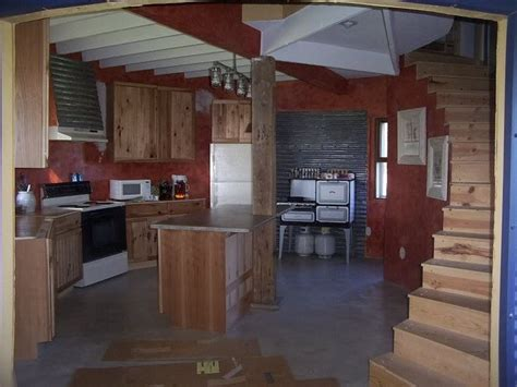 17 Best Images About Grain Bin House On Pinterest House Interiors Home And Industrial