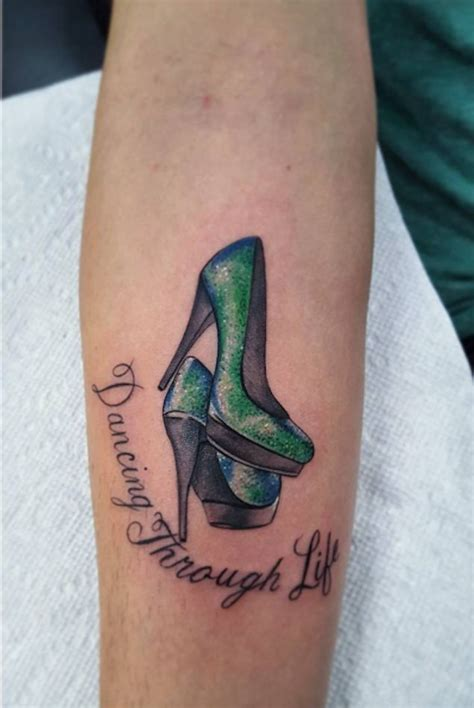 high heel tattoo best 25 high heel tattoos ideas on small