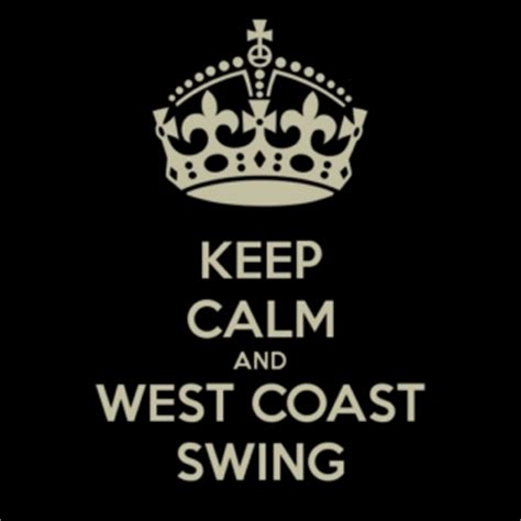 west coast swing 13 free west coast swing playlists 8tracks radio
