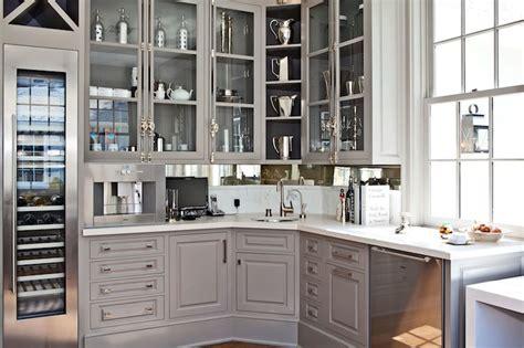 gray kitchen cabinets benjamin moore gray cabinets transitional kitchen benjamin moore