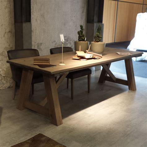 Dining Table Farm Farm Wood Dining Table Welcoming Farm Dining Table Home Furniture And Decor