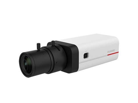 low light camera ipc6125 wdl fa 2mp low light wdr network box camera