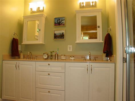 Bathroom Furniture Replacement Doors With Lastest Style Replacement Bathroom Vanity Doors