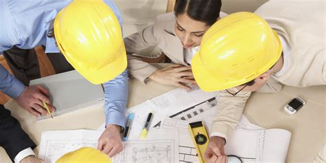 work from home design engineer jobs 40 percent of female engineers are leaving the field this