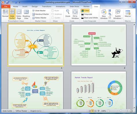 templates of ppt versatile toolkit for tremendous presentation