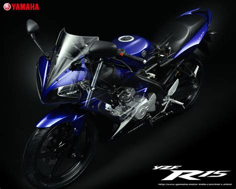 r15 incolmotos yamaha 301 moved permanently