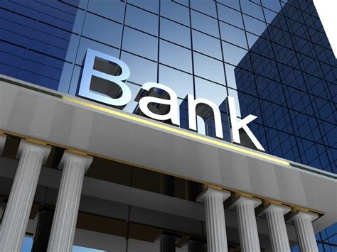 big bank big banks join forces to fight cyber crime imperva