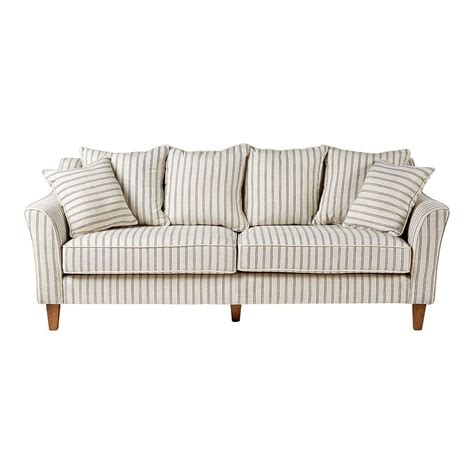 el corte ingles sofa cama 陝hoza acogedora personales sofa cama italiano el corte ingles