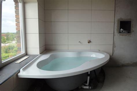 kinderwaschtisch badewanne liebes bautagebuch 187 archiv bad gef 228 llig liebes