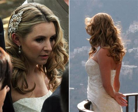 wedding hairstyles pulled to the side wedding hairstyles shop storeofdress