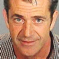 Mel Gibson Calls Sergeant Sugar During Drunken Arrest Tirade by The Rise Fall And Burial Of Mel Gibson S Career Best