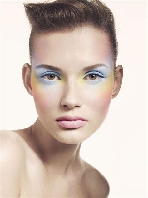 make up pastel make up