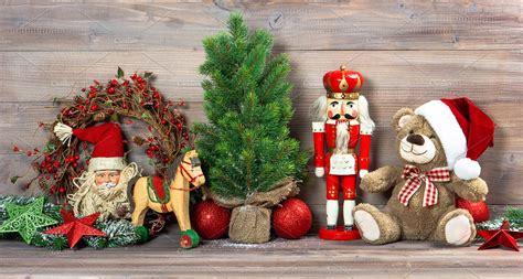 christmas toys decoration holiday  creative market