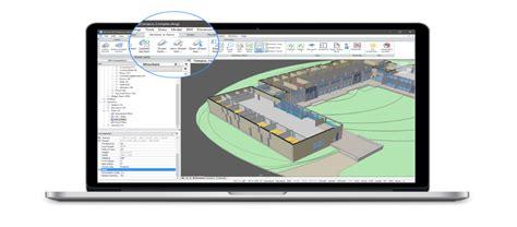 home design software europe home design software europe 28 images home design software reviews on home design design