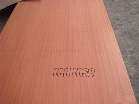 cheap factory wholesale 4x8 walnut veneer plywood buy 4x8 walnut veneer plywood factory