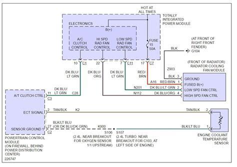 06 pt cruiser wiring diagram wiring diagram