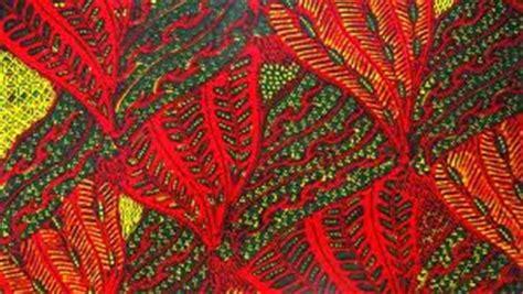 Batik Wajik Garutan batik yang klasik bikin asik motif batik garutan merak