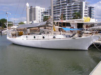 new boats for sale townsville boats for sale yachts for sale townsville slipways