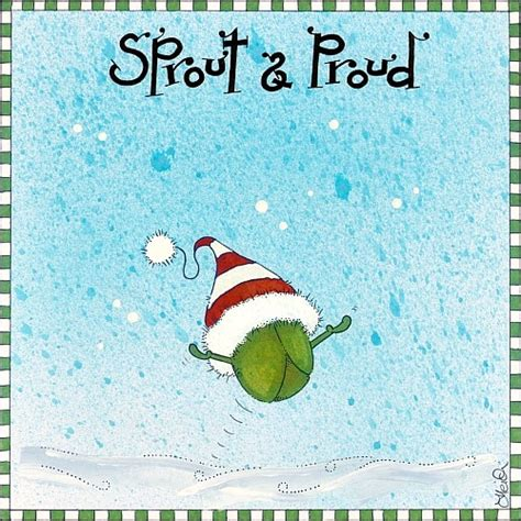 sprout  proud  humor pranks ecards greeting cards