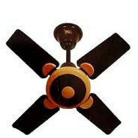 24 inch ceiling fan blades buy orl ceiling fan 24 inches blade best price