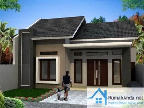 Murah Sleepsuit Next 3 6m Terbaru desain rumah minimalis 1 lantai 6 x 15
