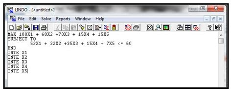 tutorial penggunaan software zahir tutorial penggunaan software lindo pujiirahayu