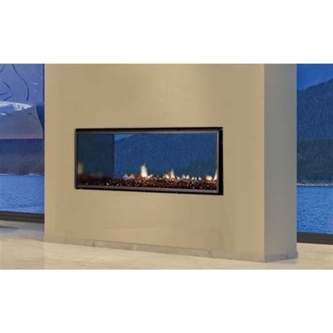 escea dx 1000 high efficiency gas fireplace gas log