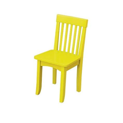 Toys R Us Chairs by Pin By Jared Ganrude On Toys R Us Children S Chairs