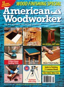 american woodworker back issues make poplar look pretty popular woodworking magazine
