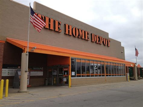 home depot secor road 28 images westgate area shops