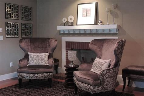 61 Best Images About Why I Love Ethan Allen On Pinterest Ethan Allen Interior Designers