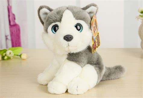 shipping puppies get cheap husky puppies aliexpress alibaba